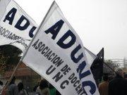 foto-adunc