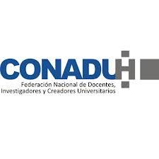 CONADU H