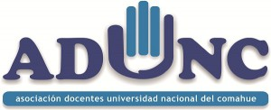 ADUNC  Institucional