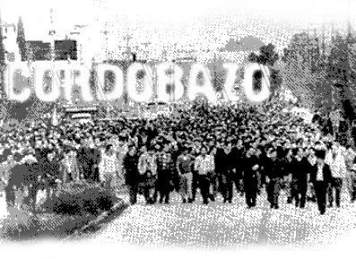 cordobazo1