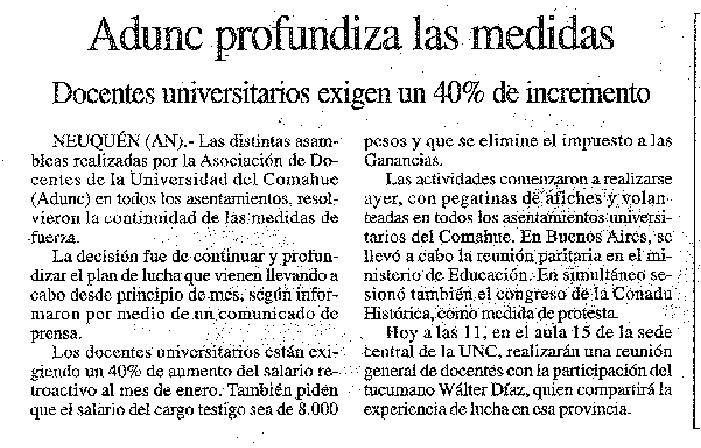 NOTA EN DRN DEL CONFLICTO 24.06.2014
