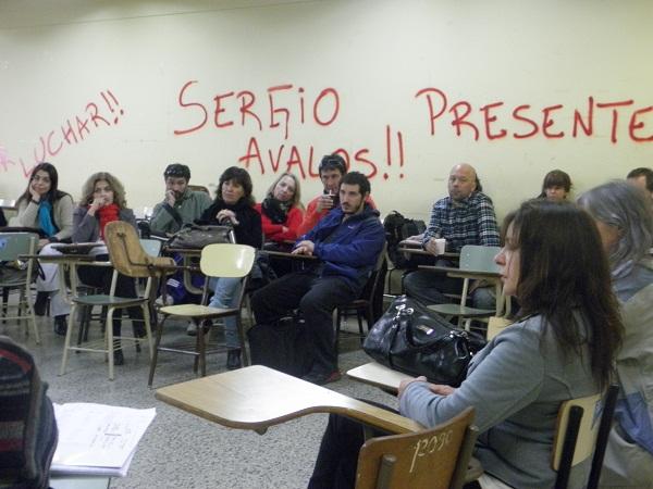 reunion de docentes 24.06.2014 1