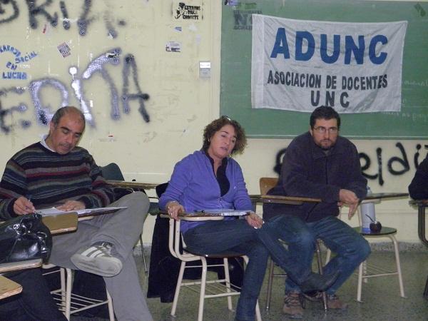 reunion de docentes 24.06.2014 2