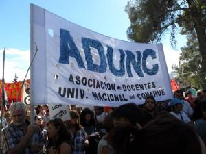 FOTO ADUNC 3
