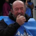 Jorge Caliani