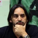 Pablo Scatizza