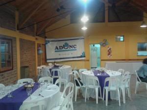 fiesta adunc 2014 1