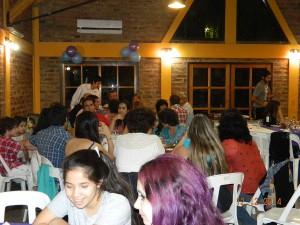 fiesta adunc 2014 10