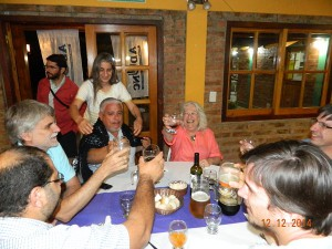 fiesta adunc 2014 12