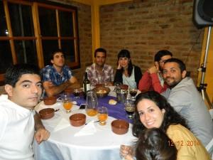 fiesta adunc 2014 14