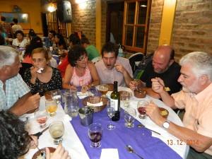 fiesta adunc 2014 16