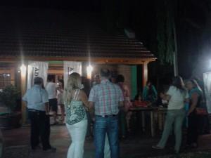 fiesta adunc 2014 2