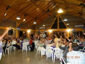 fiesta adunc 2014 24