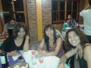 fiesta adunc 2014 4