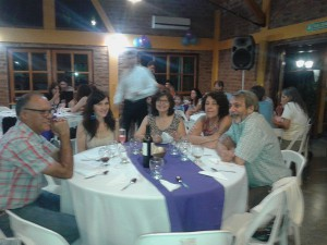 fiesta adunc 2014 5