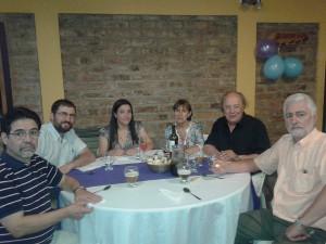 fiesta adunc 2014 6