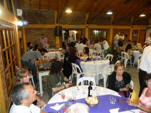 fiesta adunc 2014 7