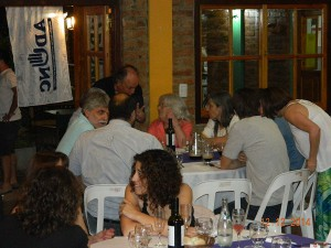 fiesta adunc 2014 8
