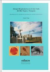 Libro Dra Laura Vega