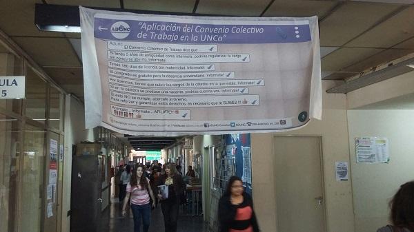 Banner en ADUNC CIPO FACE1