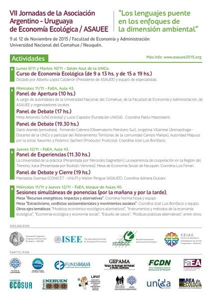 actividades jornadas economia ecologica_001