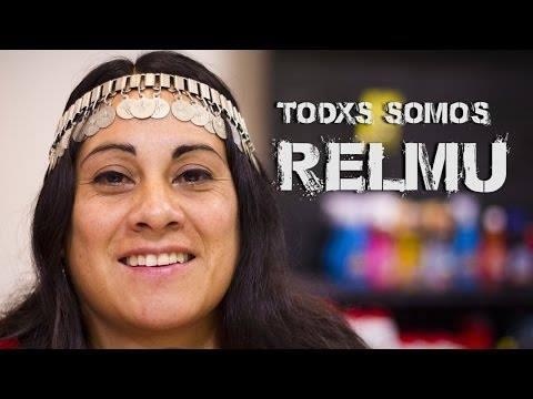 todxs somo Relmu