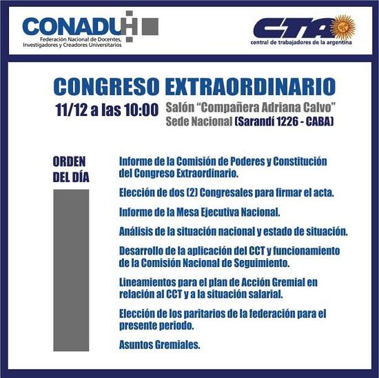 congreso 11.12.2015 2