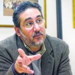Fernando Lizarraga