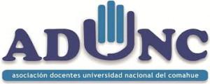logo-adunc