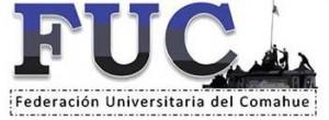 logo FUC