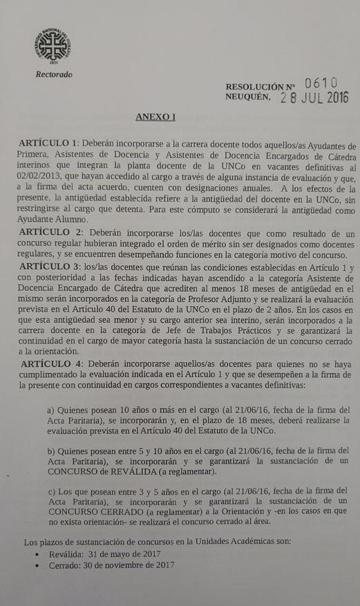 Res. 610.2016 folio 3