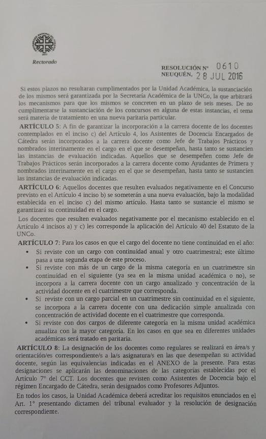 Res. 610.2016 folio 4